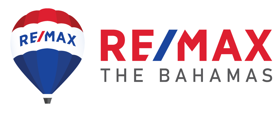 Nobody In The World Sells More Real Estate The RE/MAX